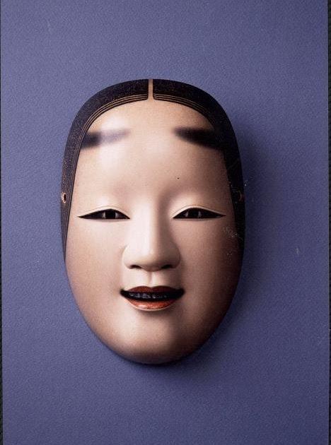 アートハーバー 東京: こら、カ...