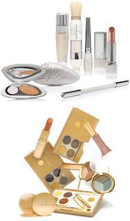 قواعد الميك آب الأساسية لا بد أن تتعلميها Lancome-luci-spring-makeup-collection-2008