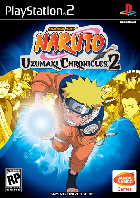 [boxart_us_naruto-uzumaki-chronicles-2.jpg]