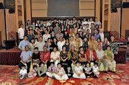 big family~