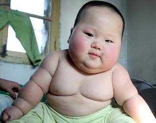 http://2.bp.blogspot.com/_qIcVzerg9tc/SUIrmp_nTnI/AAAAAAAAANU/eHgh_fcOANY/s320/obese-baby.jpg