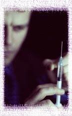 .: Consecuencias de la drogadicción.