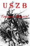 United States Zouave Battalion