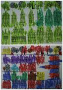 . się kolory okien, lub zamieniać miejscami, bo pasują do siebie w różnych .