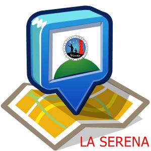 Mapa Interactivo de La Serena