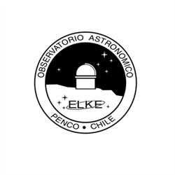 Observatorio ELKE