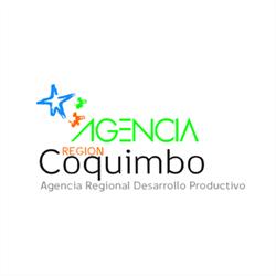 ARDP - Coquimbo
