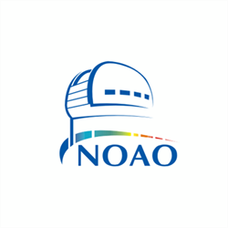 NOAO - National Optical Astronomy Observatory