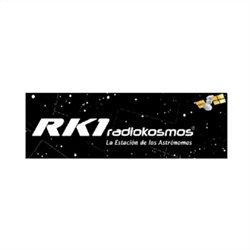 RadioKosmos RK1