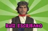 PREMIO Nº2