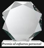 PREMIO Nº4