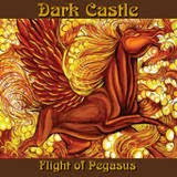 EP: Dark Castle - Flight Of Pegasus
