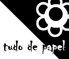 Tudo de papel