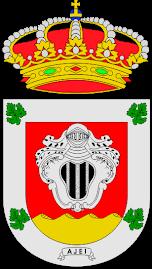 AYUNTAMIENTO DE SAN BARTOLOME