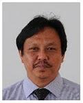 Guru Besar SR Katok 'A', Brunei III