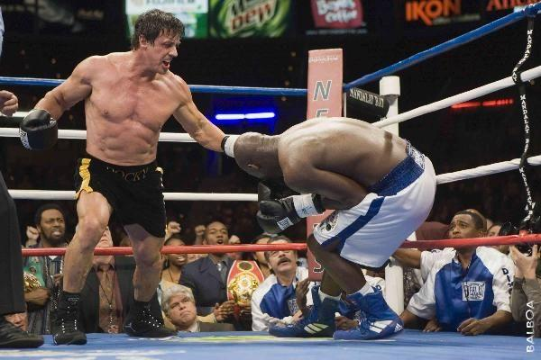 Download Rocky Balboa Movie Streaming