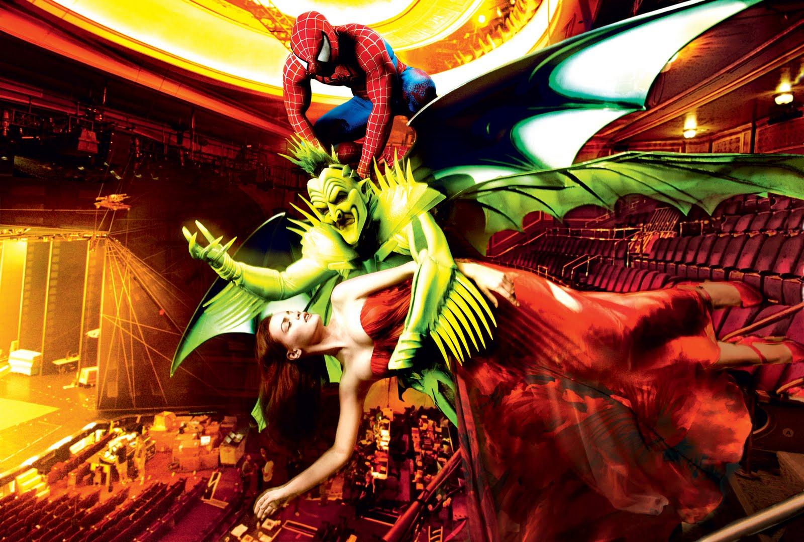 http://2.bp.blogspot.com/_qJVuLQcN-XU/TPLQZ7o6MhI/AAAAAAAAApM/qDrH5cGVpaw/s1600/56344_spider_man_turn_off_the_dark_image_01_122_578lo.jpg