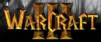 warcraft 3 reign of chaos cd key works on battle.net