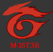 Garena M4st3r