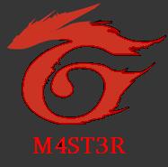 Garena M4st3r