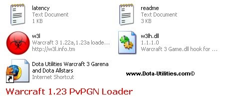 Download w3l exe patch 1 24bf572b711