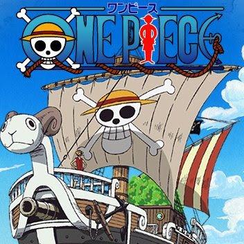 One-Piece-413