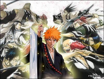 naruto shippuden episodes. Naruto Shippuden Series 1