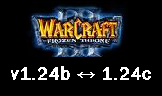 Warcraft 1.24c Version Switcher
