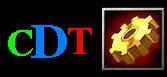 Crisgon DotA Tools