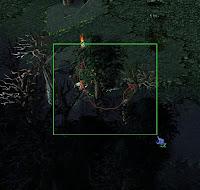 DotA Juke Spot 1