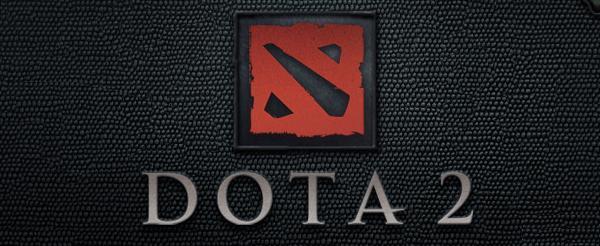 DotA 2 Q&A