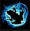 IceFrog Dota