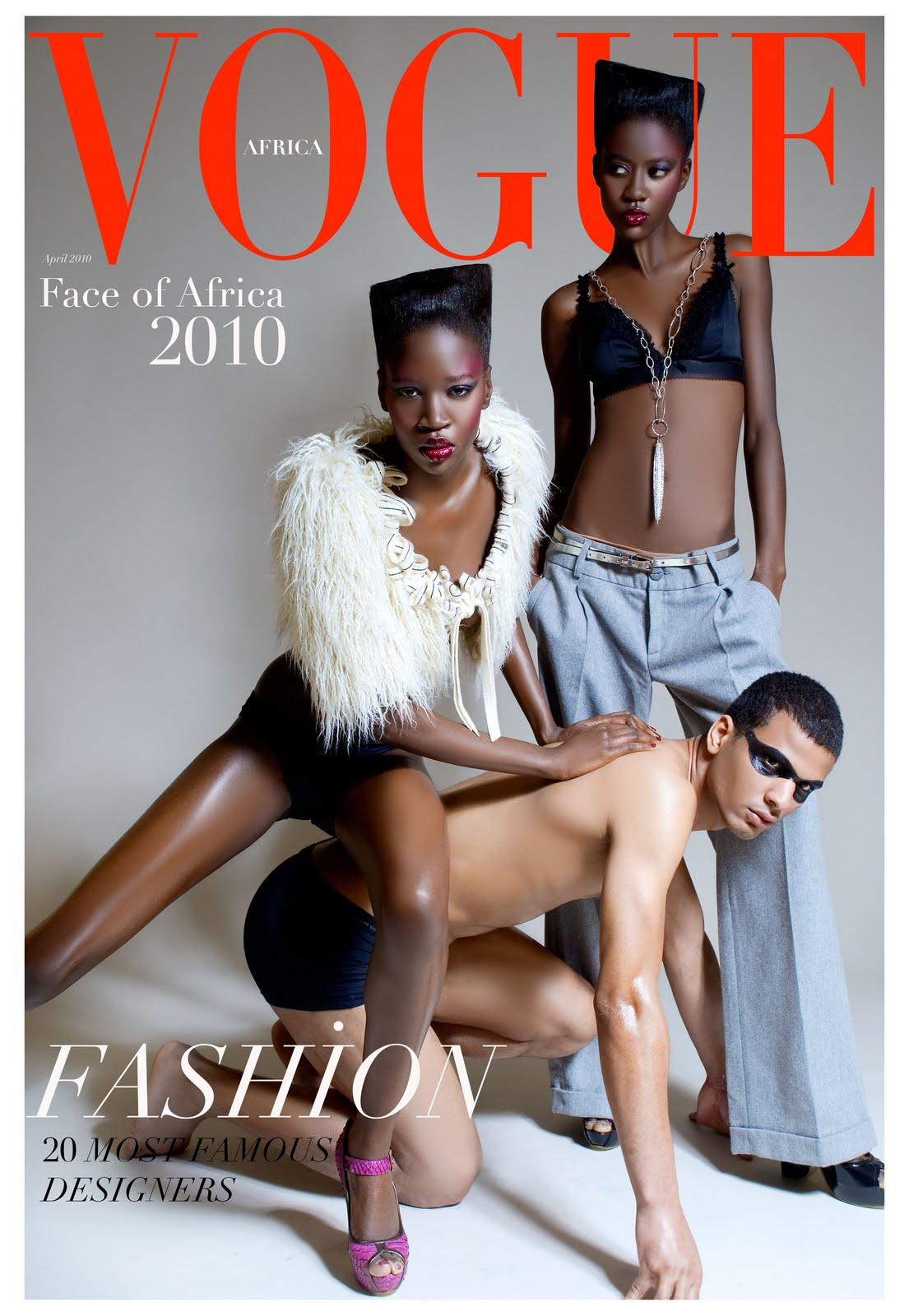 http://2.bp.blogspot.com/_qJpXzwx0mN0/TAfJ0mXyJkI/AAAAAAAABWE/YNetdlQ_lr8/s1600/Vogue_Africa.jpg