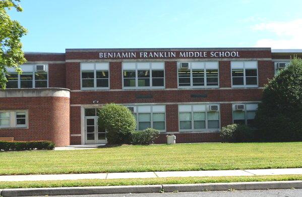 Glen School Class of 1967 - Ridgewood NJ: Grammar School ...