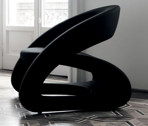 The Soft Low Chair Has A Very Luxurious Modern Feel To It Sleek Lines Of Are Quite Inviting And Visually Suggestive Comfort