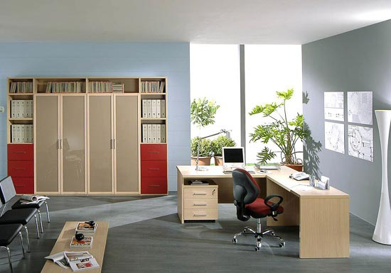 the customers today believe that no two office furniture delhi designs should look the same in terms of their looks since office furniture india plays an architecture office furniture