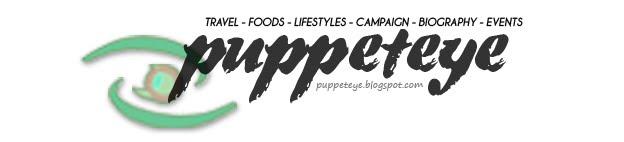 puppeteye