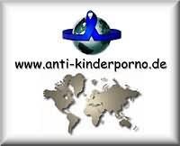 Gegen Kinderpornografie