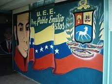 """E.U. Prof """"Pablo Emilio Ostos"""""""