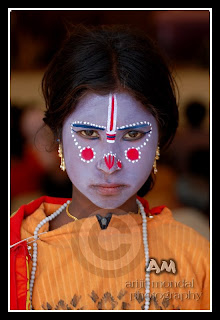 indian-portrait-of-rama