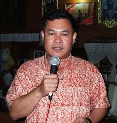 ดร.กมลไชย คชชา