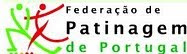 FP Patinagem