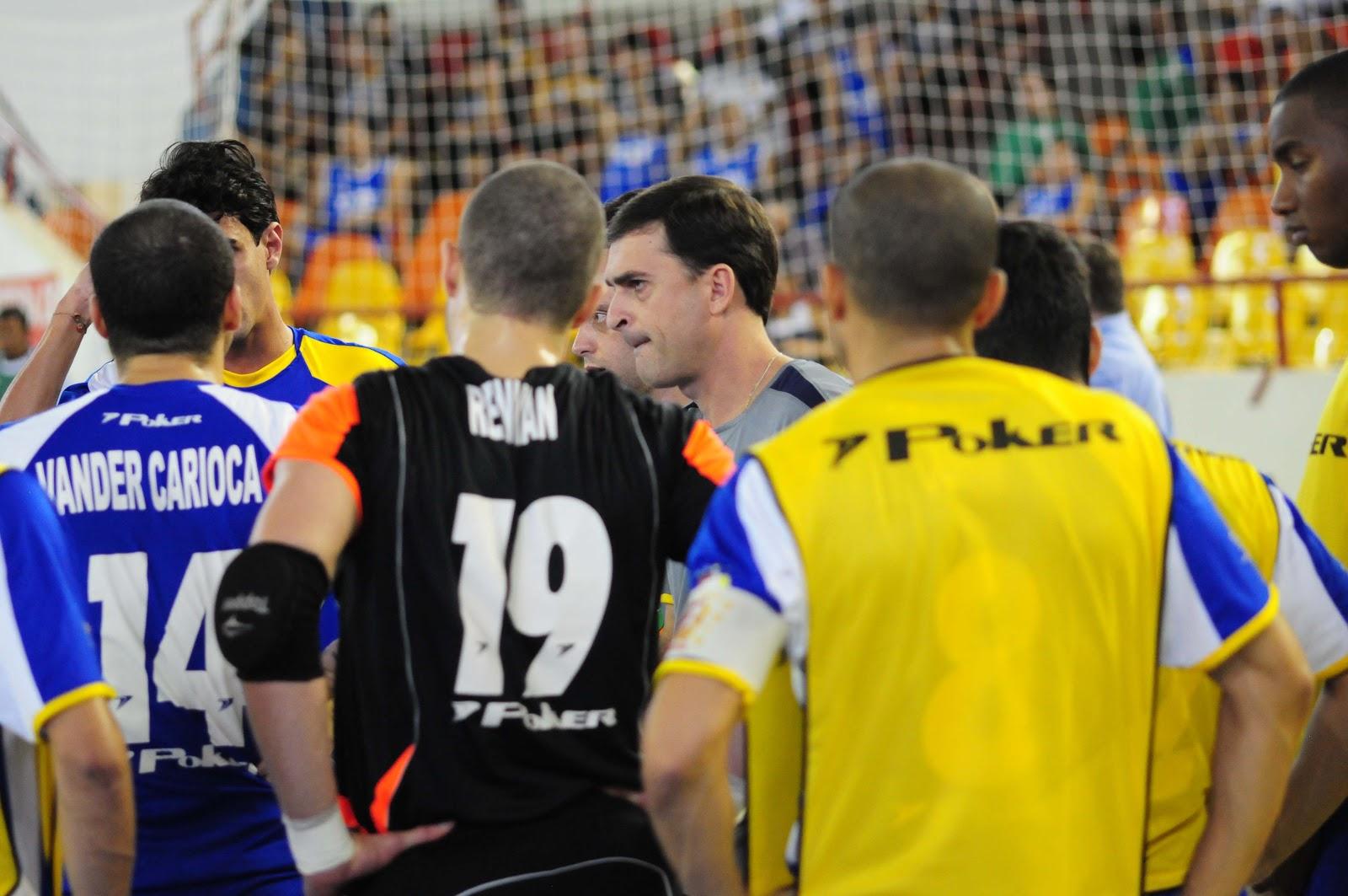 05329d6745 JOSÉ AUGUSTO LEAL - Futsal  Novembro 2010