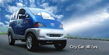 Produk LIPI Anak Bangsa: Mobil Listrik