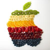 A B C Vitaminlerinin Yararları ve İşlevleri
