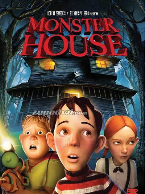 Halloween 2 Full Movie