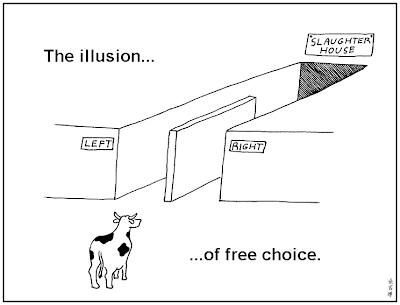 Desvirtuemos kon Imagenes - Página 11 Illusion