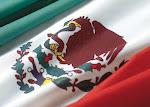PRIMERO MÉXICO