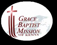 Mission: Kenya