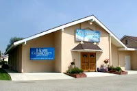 Hope Community Bible Church